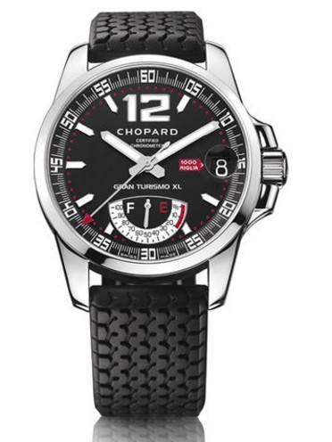 北京萧邦手表维修服务中心教你处理萧邦手表常见的问题