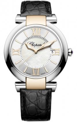 萧邦手表维修服务中心为大家展示手表保养的常见问题