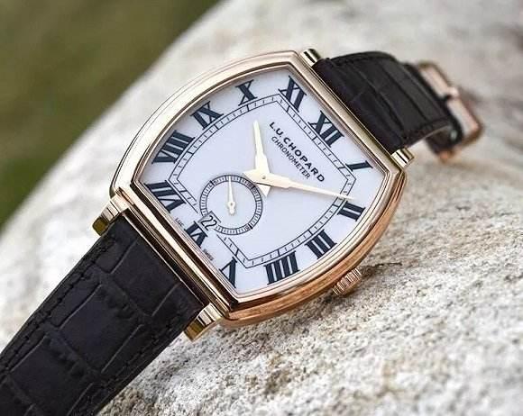 萧邦机械手表维修的常见问题