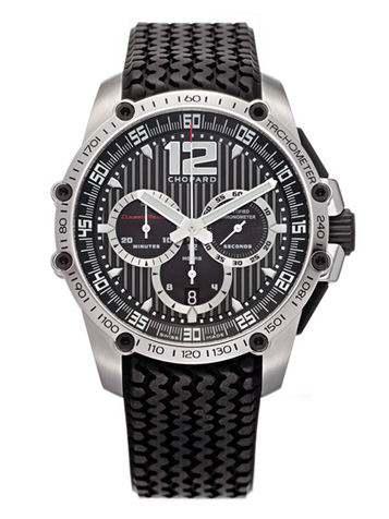 萧邦手表保养的常见问题