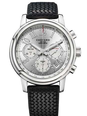 北京萧邦维修中心教你维修萧邦手表